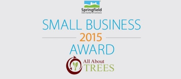 All About Trees - Tree Service Experts in Springfield MO