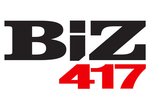 Click To Read All About Tree's Feature in Biz417