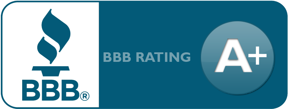 All About Trees Better Business Bureau A+ Rating - Tree Service Springfield MO